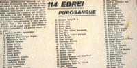 Emeros52