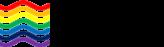 Logos52